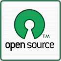 Agence web création site internet open-source