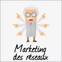 définition-buzz-marketing