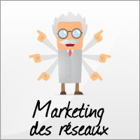 marketing relationnel pour les entreprises