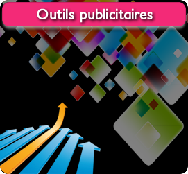 formation outils publicitaires internet