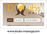 DOUBS MASSAGE