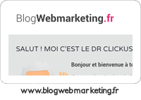 BLOGWEBMARKETING.FR