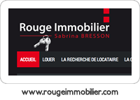 ROUGE IMMOBILIER