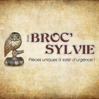 logo-brocsylvie