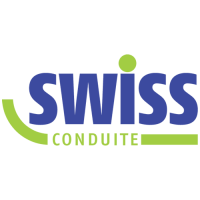 logo-swissconduite